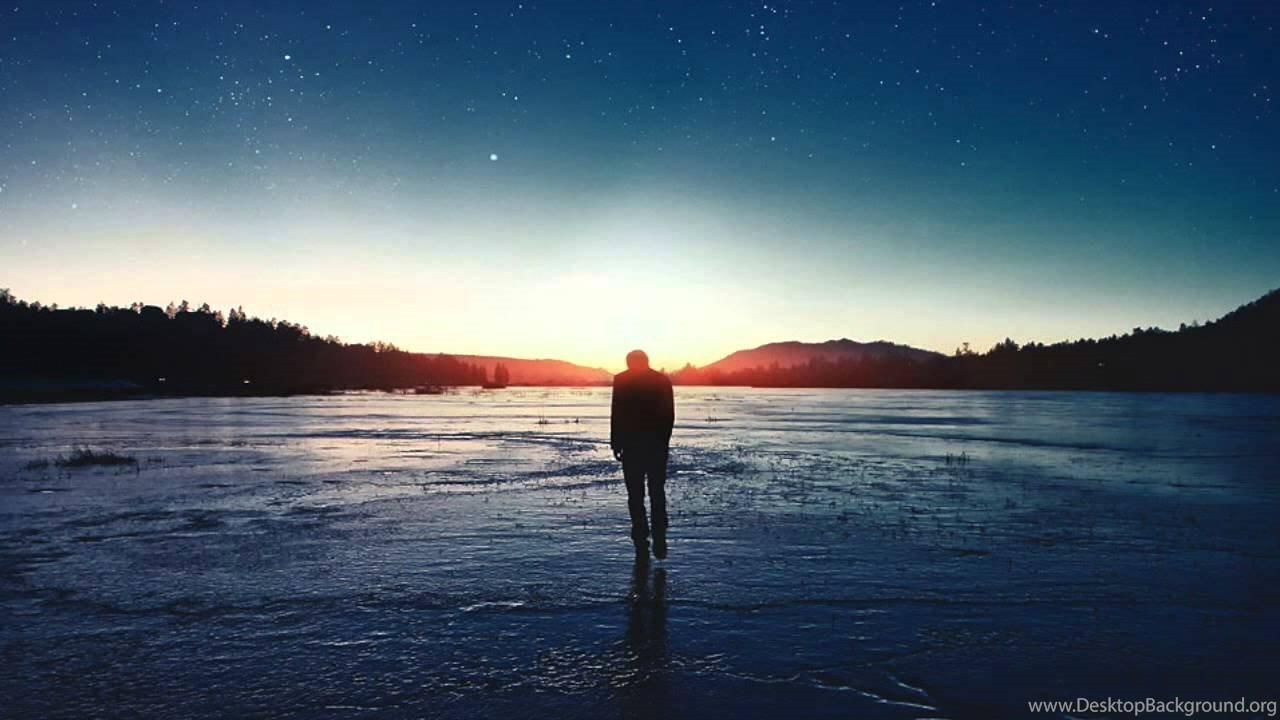 Royalty Free Music Epic Emotional Chillstep Sad Backgrounds