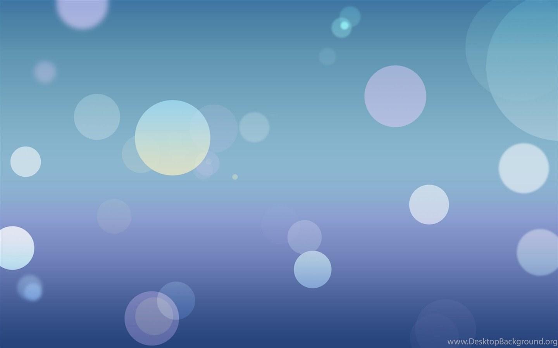 Ios 7 Retina Style Apple IOS IPhone HD Widescreen Wallpapers