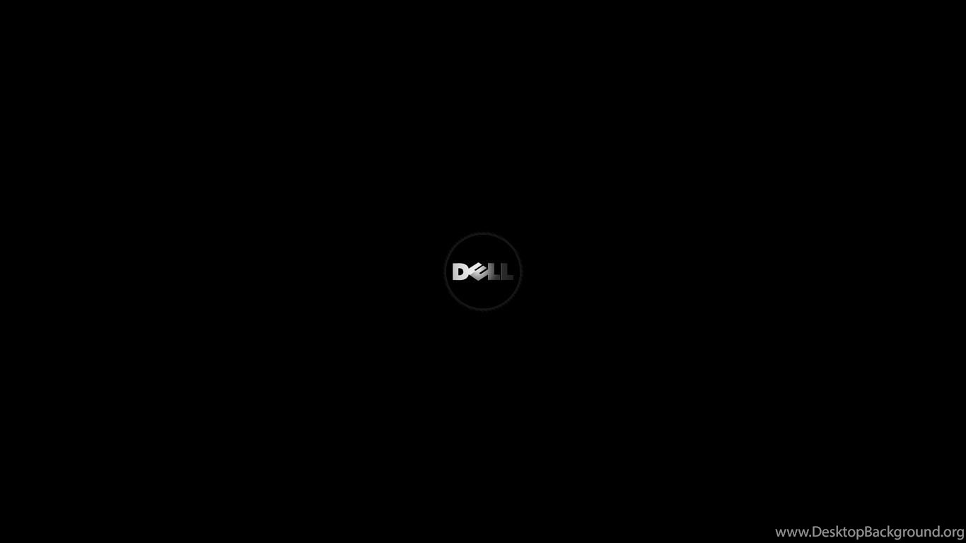 Dell Wallpapers Hd 1366768 High Definition Wallpaper
