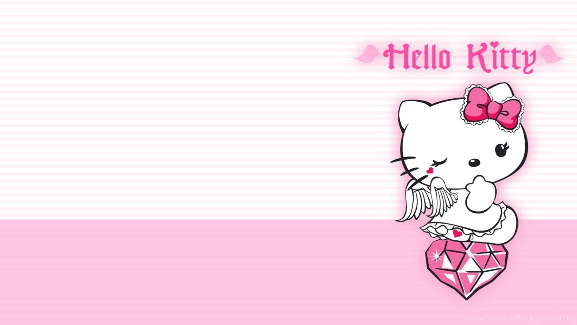 Best Wallpaper Hello Kitty Ipad 2 - 613465_cute-hello-kitty-wallpapers-hd-wallpapers-downloads_1920x1080_h  2018_756736.jpg