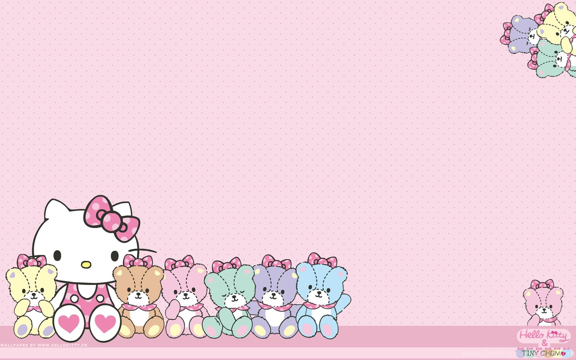 Cool Wallpaper Hello Kitty Ipad Air - 613466_sanrio-hello-kitty-desktop-wallpaper-images_1920x1200_h  Perfect Image Reference_852915.jpg