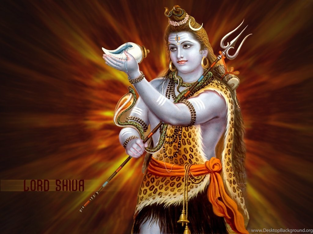 614411 hindu god wallpapers hd free download hd wallpapers and