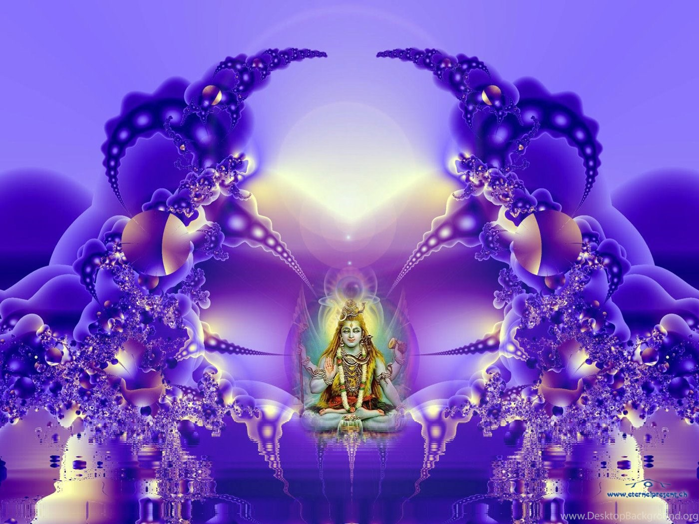 Hindu god wallpapers hd free download hd wallpapers and pictures hindu god hd wallpapers free download hd wallpapers pretty voltagebd Images