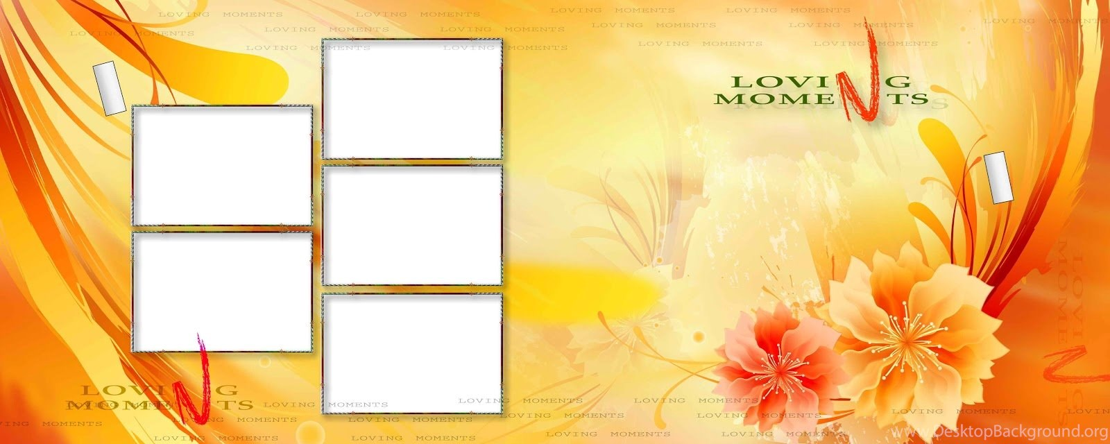 Psd Wedding Backgrounds For Photoshop Free Download Psd Desktop Background