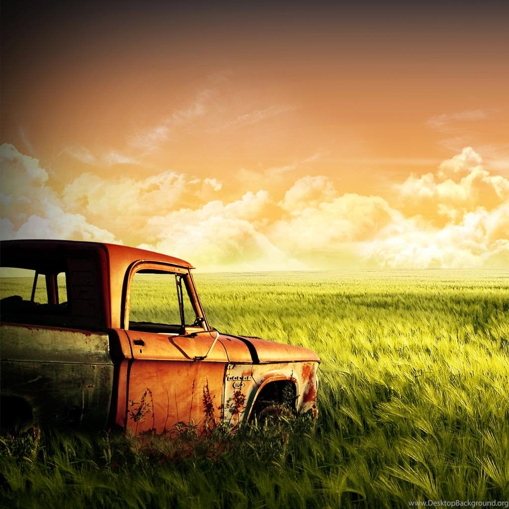Old Car Backgrounds Together With Desktop Exchange