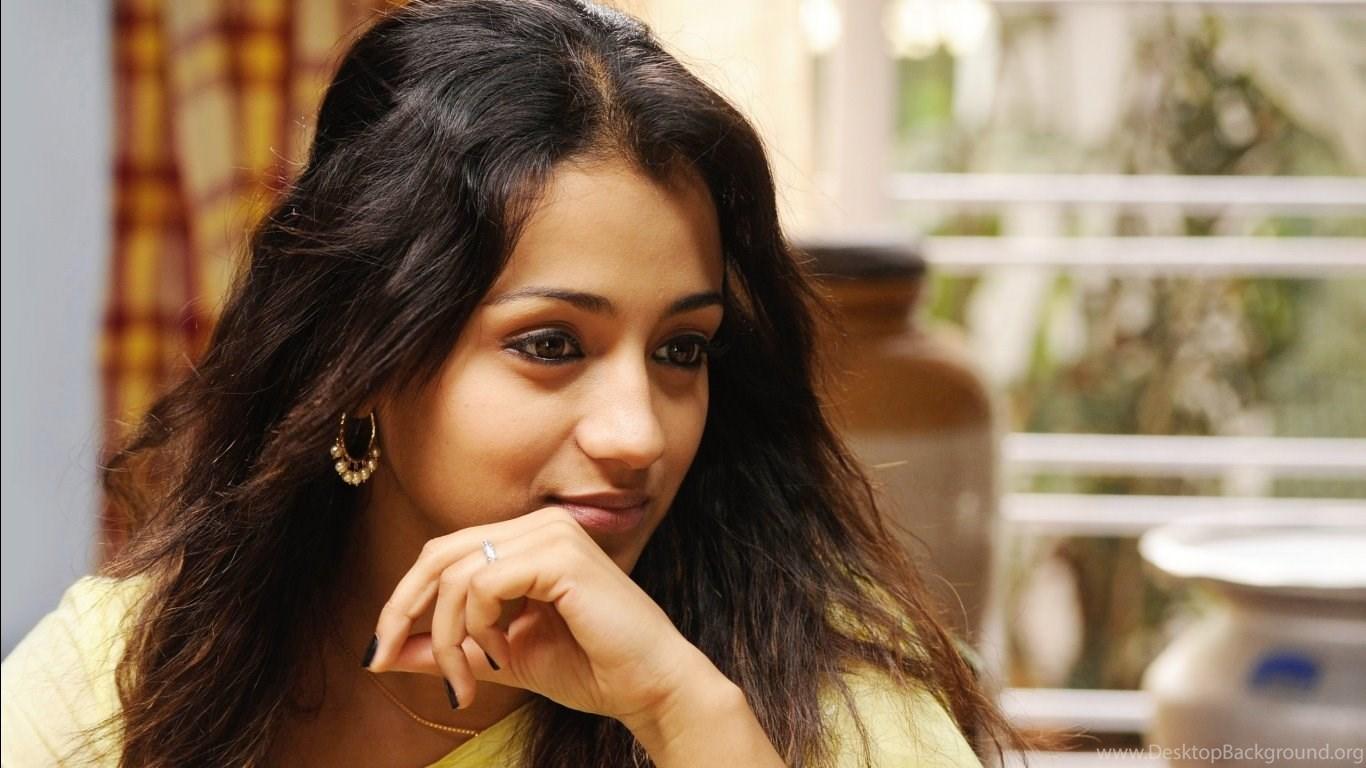 South Indian Actress Hd Wallpapers Hd Widescreen Wallpapers Desktop Background