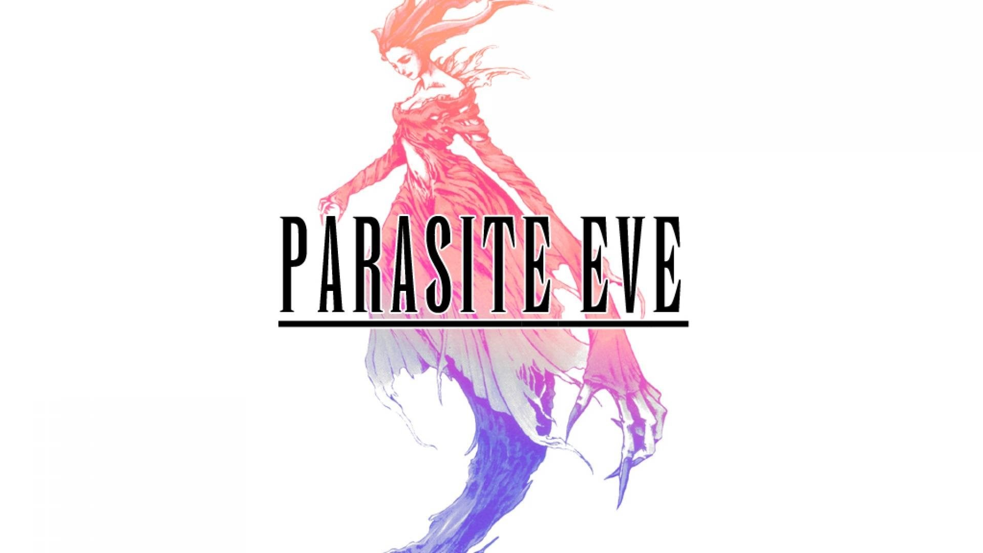 Parasite Eve Video Games Wallpapers Desktop Background