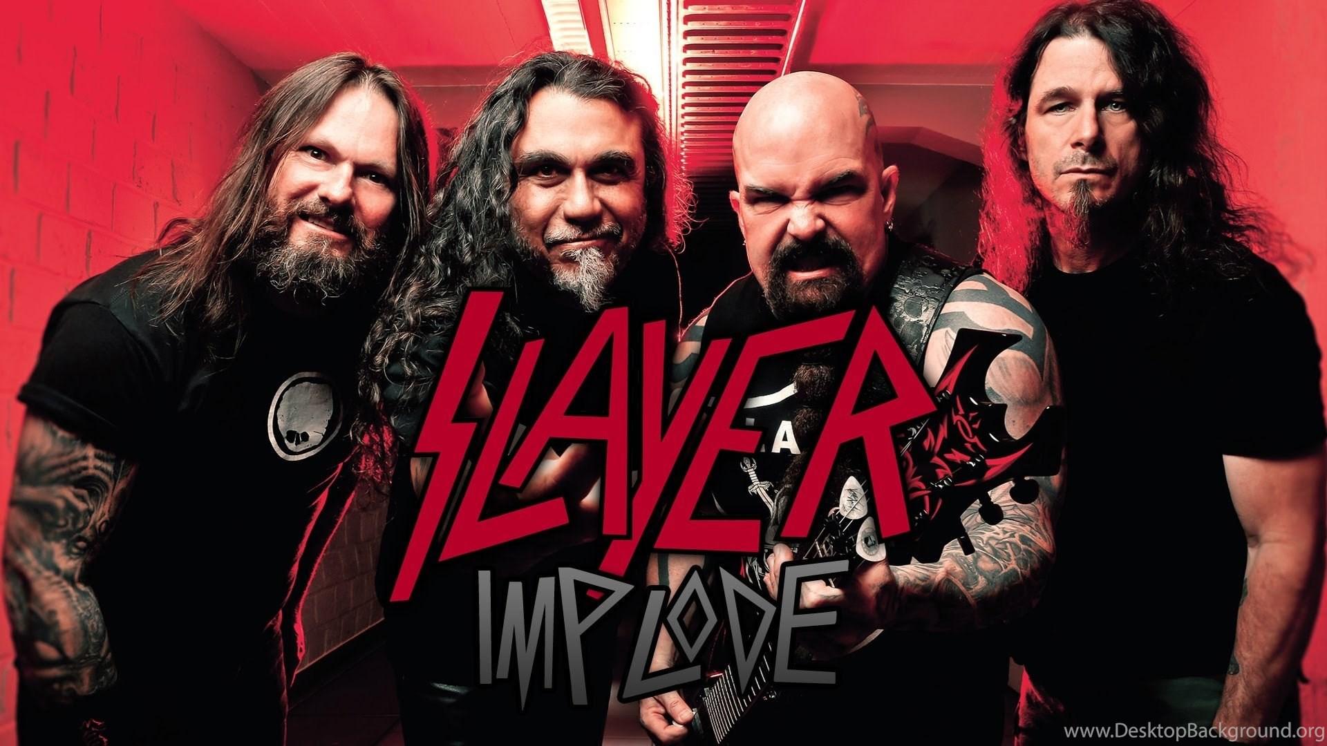 top-hardcore-metal-bands