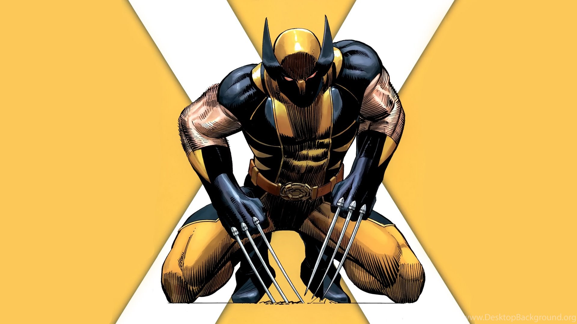 Top Wallpaper Marvel Wolverine - 622054_x-men-wolverine-yellow-marvel-comics-cartoon-hd-wallpapers_1920x1080_h  2018_96815.jpg