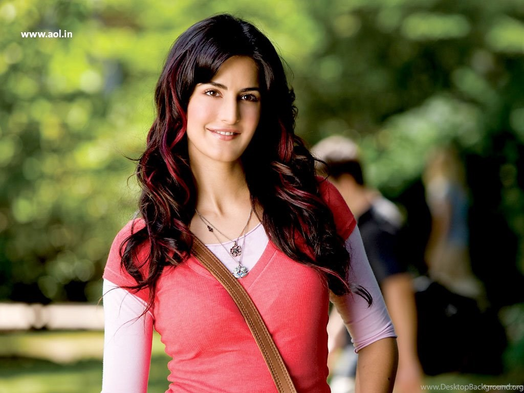 katrina kaif hd wallpapers all wallpapers new desktop background