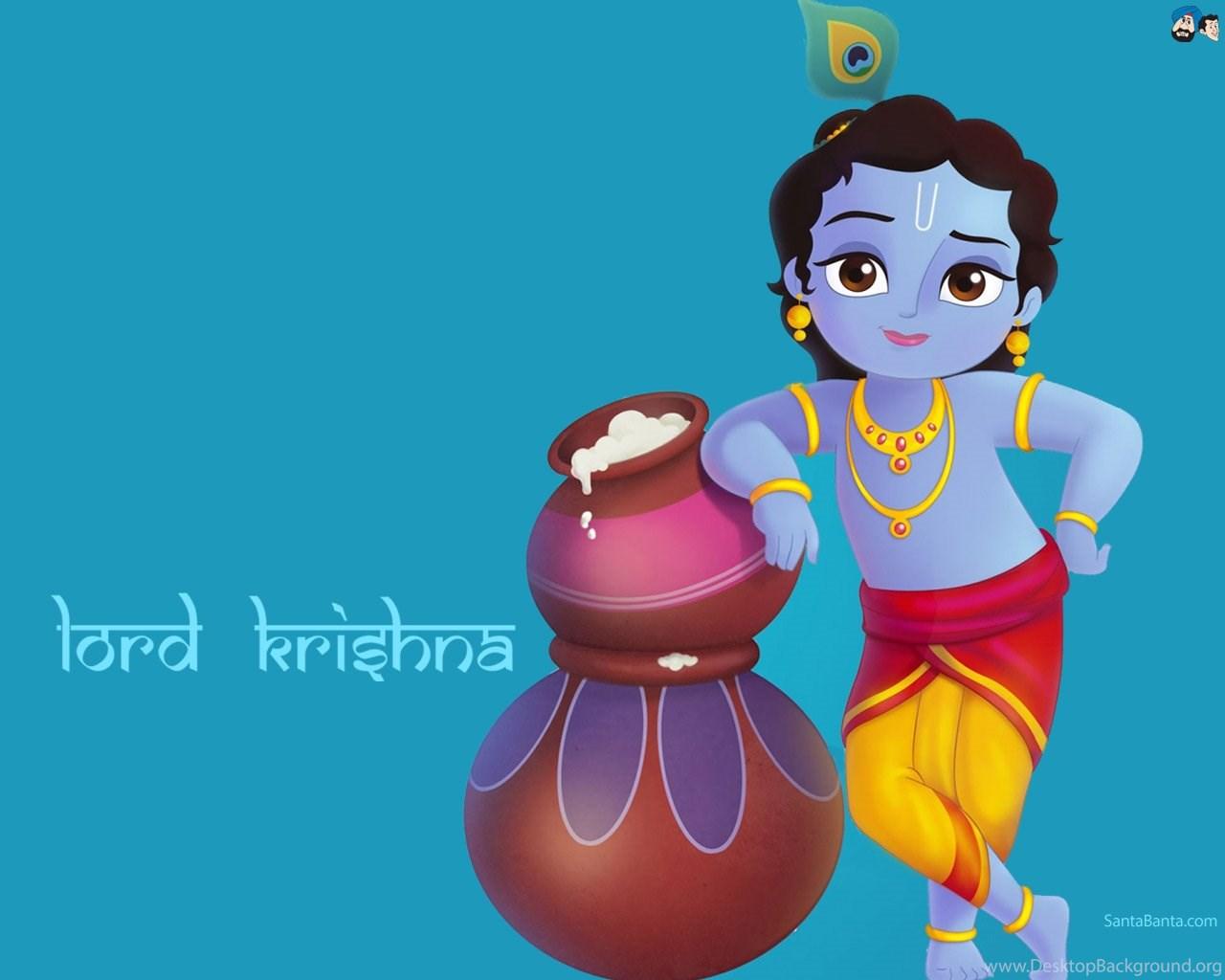Santa banta bal krishna wallpapers hd free download desktop background widescreen voltagebd Image collections