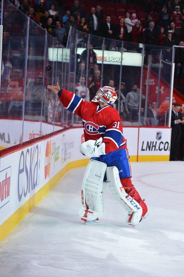 Montreal Canadiens Iphone Desktop Wallpapers Desktop Background