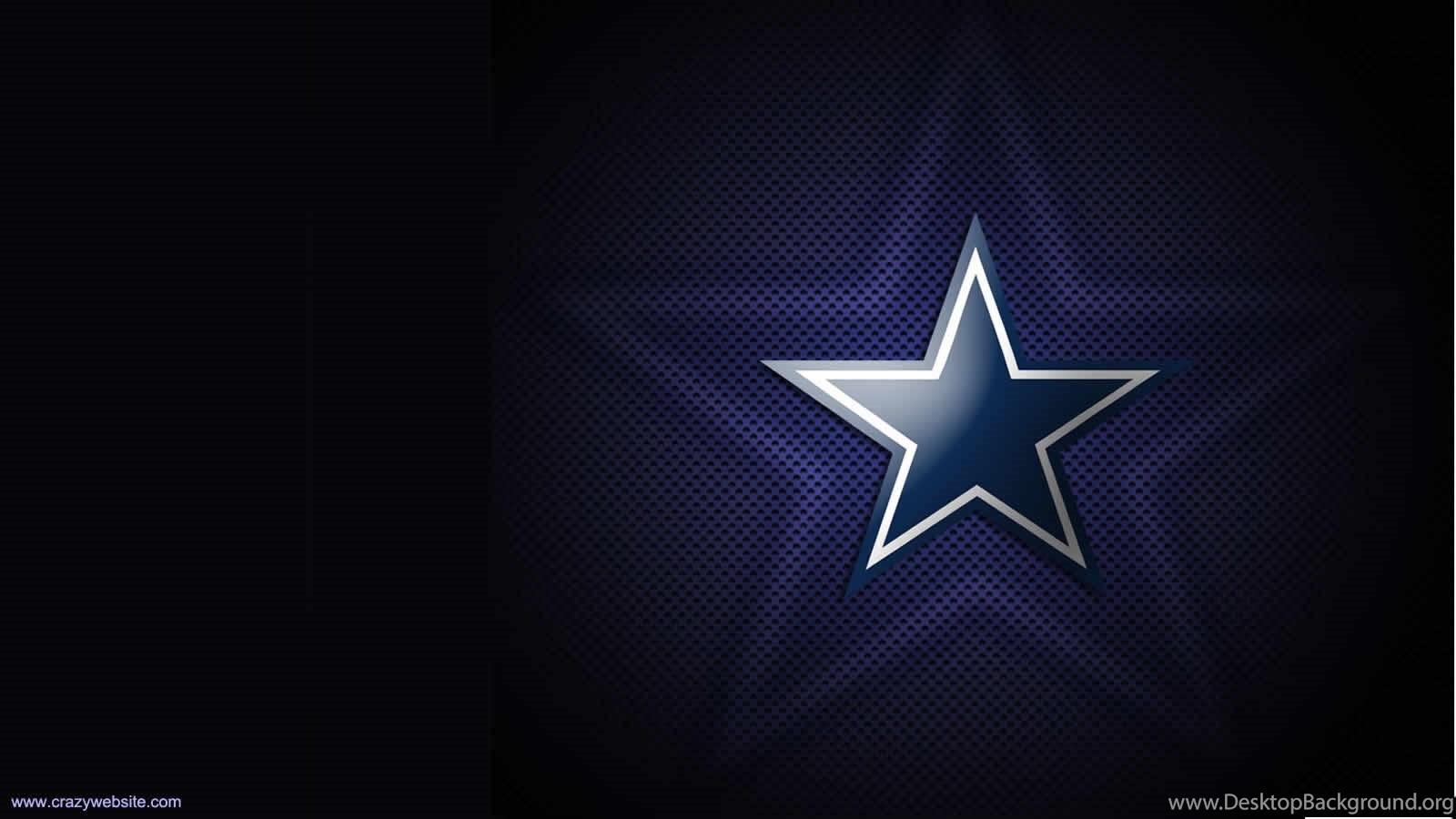 Dallas Cowboys Wallpapers A Desktop Background Jpg 1600x900 Wallpaper Widescreen