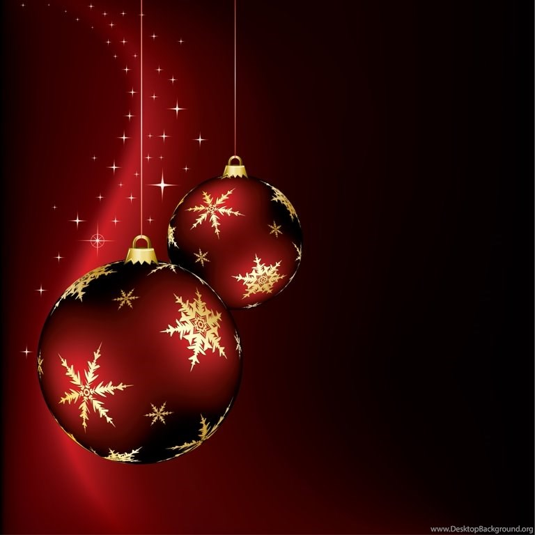 free christmas wallpapers downloads best hd desktop wallpapers desktop background