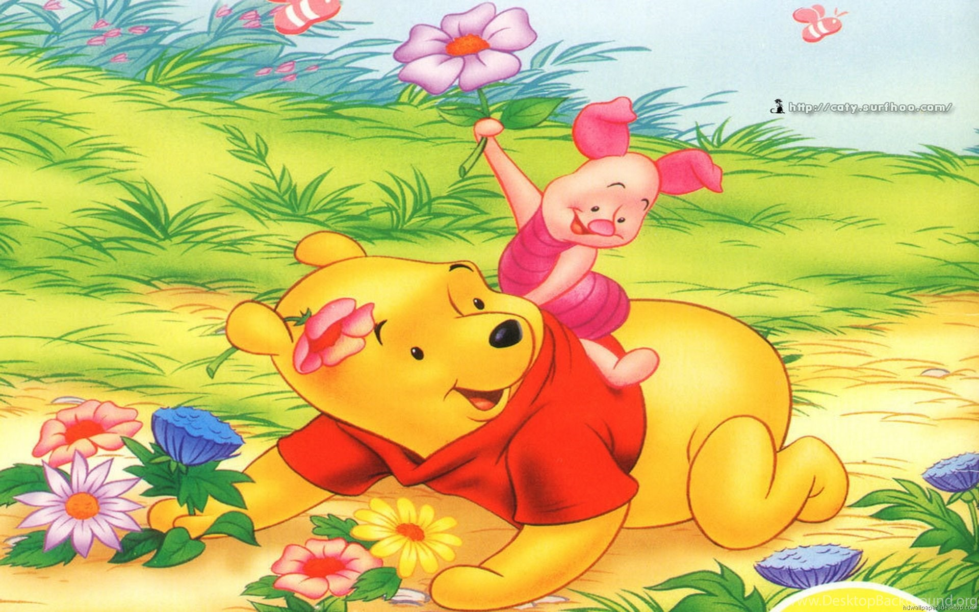 Winnie the pooh wallpapers for android best hd wallpaper android hd 540x960 360x640 source winnie the pooh vigny desktop wallpaper winnie the pooh arka free voltagebd Images