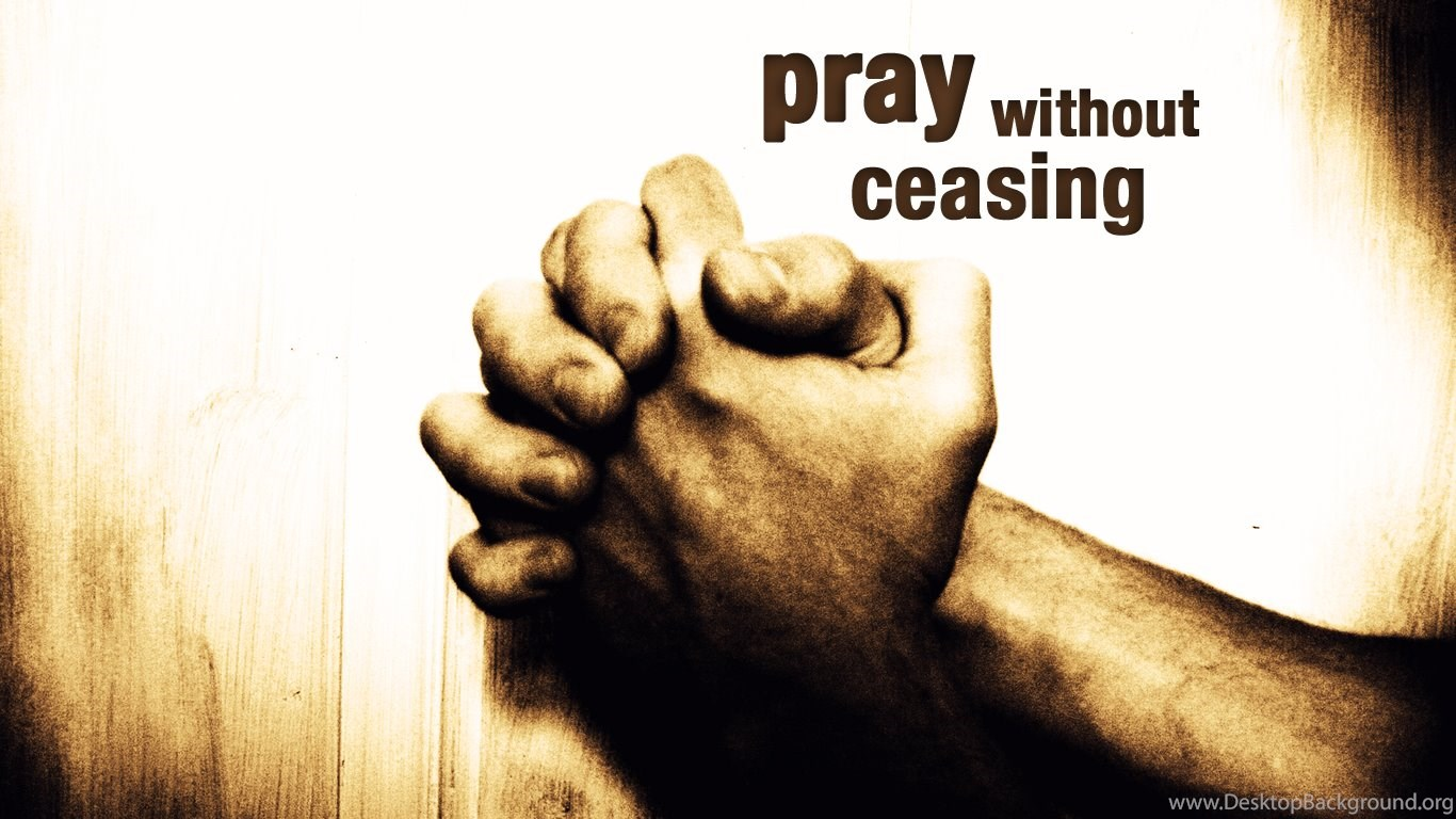 prayer wallpapers hd desktop background