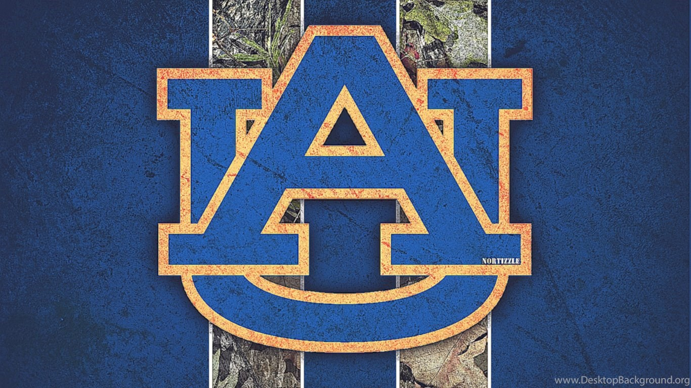 Auburn tigers football wallpapers 3 items desktop background popular voltagebd