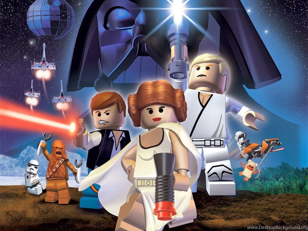 633182 lego star wars characters