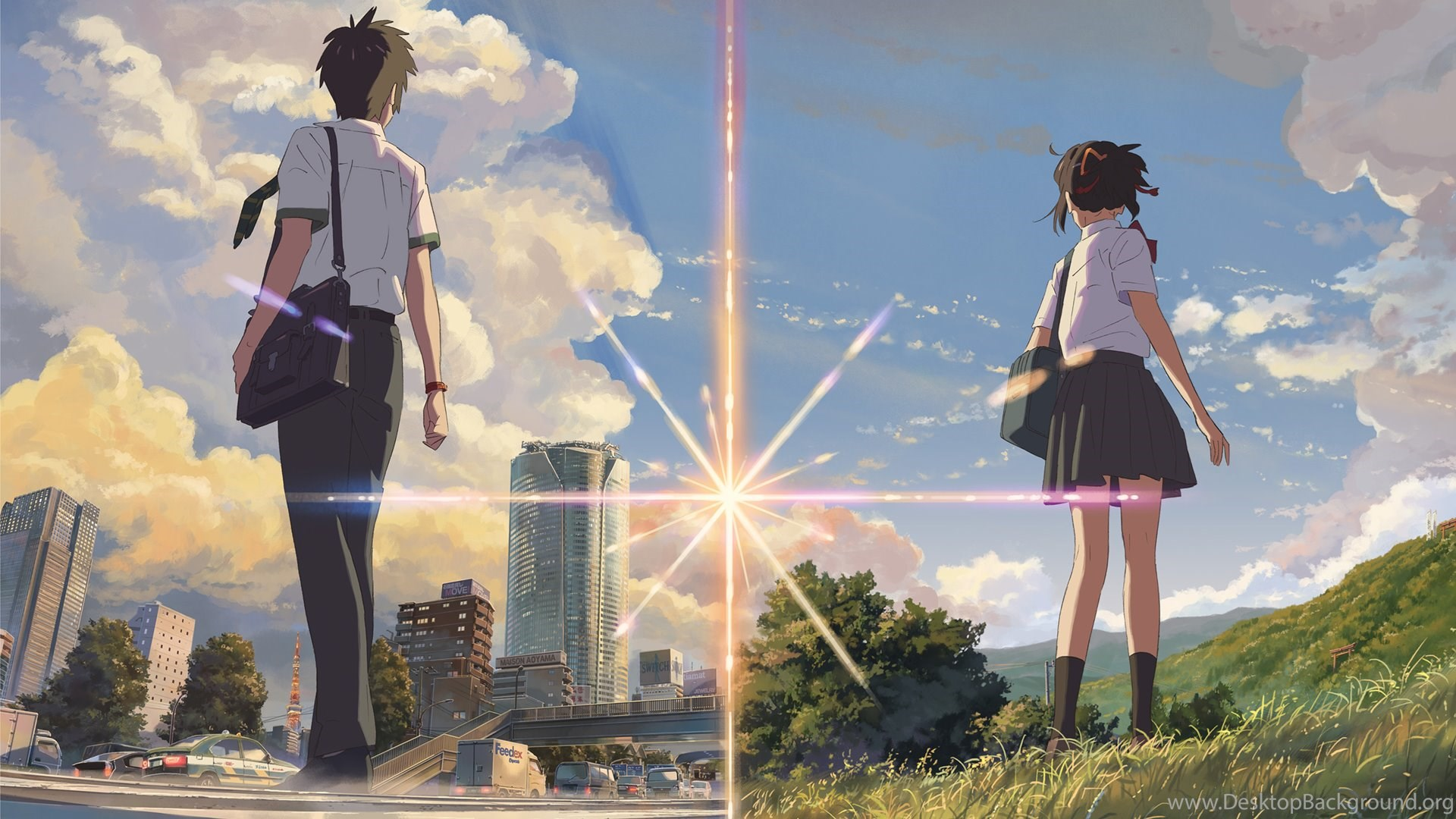 7 your name hd wallpapers desktop background