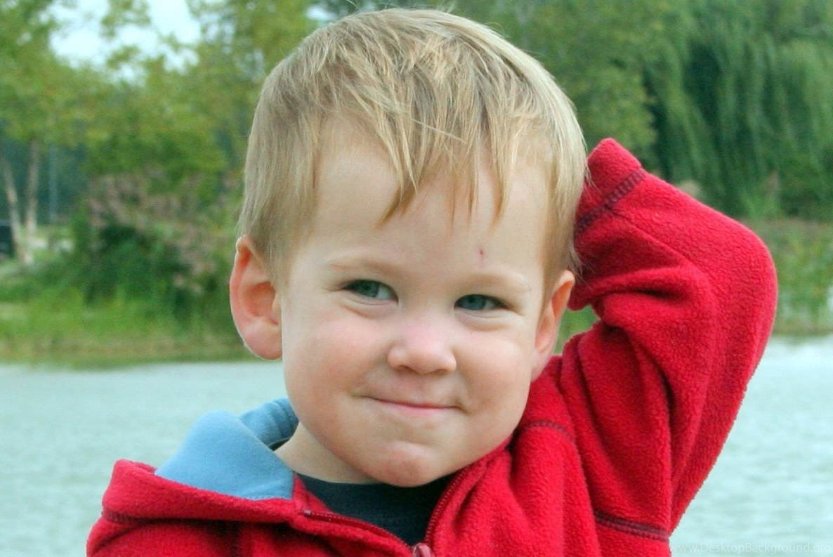 Cute Baby Boys Beautiful Smiling Baby Boy Wallpapers