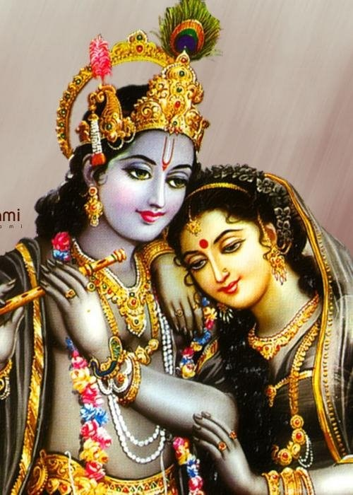634654 radha krishna hd wallpapers android apps games on brothersoft