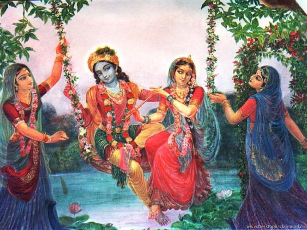 634675 wallpapers radha krishna hd god