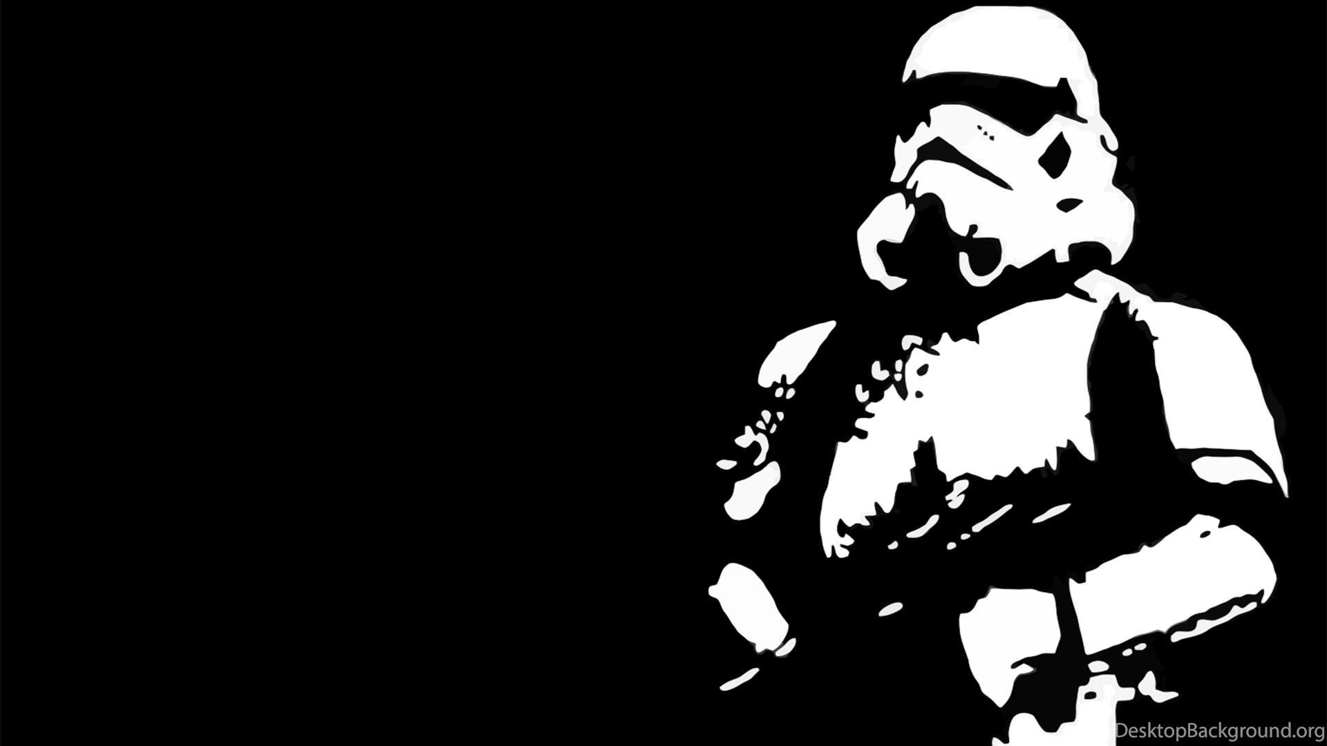 Star Wars Wallpapers Hd 1080p Wallpapers