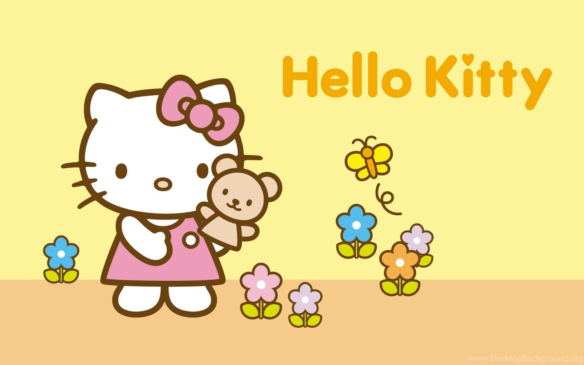 Wonderful Wallpaper Halloween Hello Kitty - 635606_free-hello-kitty-halloween-wallpapers-wallpapers-cave_1920x1200_h  Pic_516540.jpg
