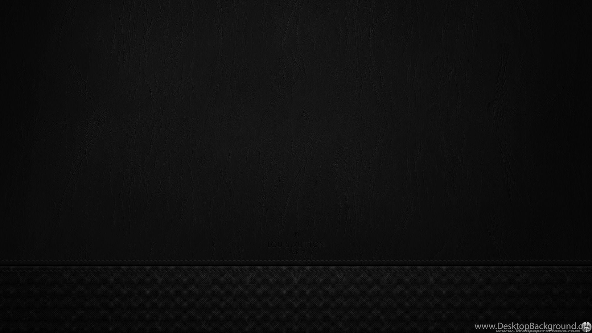 Wallpapers Louis Vuitton Theme Full Hd Resolution