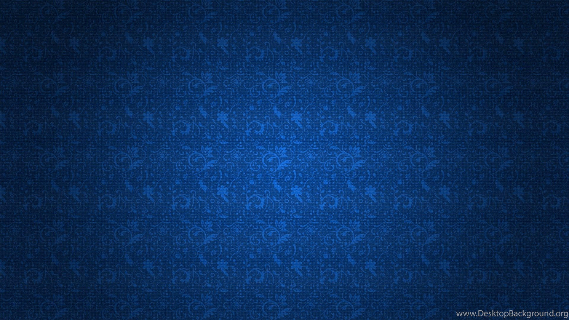 Dark Blue Texture Wallpapers Desktop Backgrounds : Abstract ... Desktop  Background
