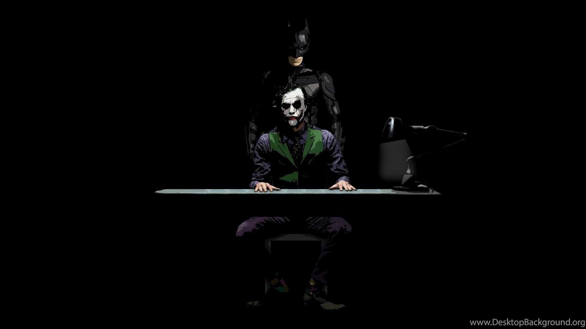 batman joker wallpapers dark knight – 1920×1080 high definition