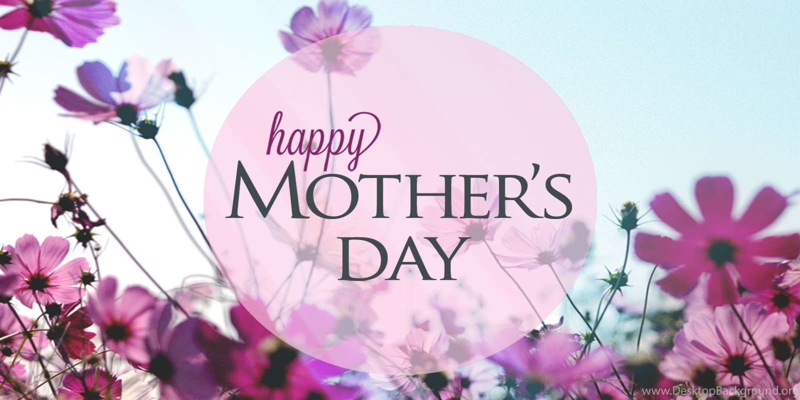 Mothers Day Hd Wallpapers Free Download Happy Mothers Day Poems
