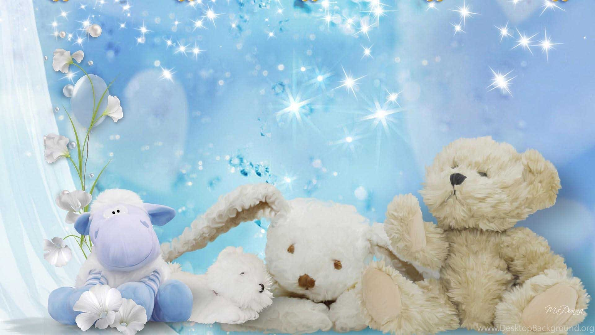 Soft Toys Hd Wallpaper Download The Galleries Of Hd Wallpaper