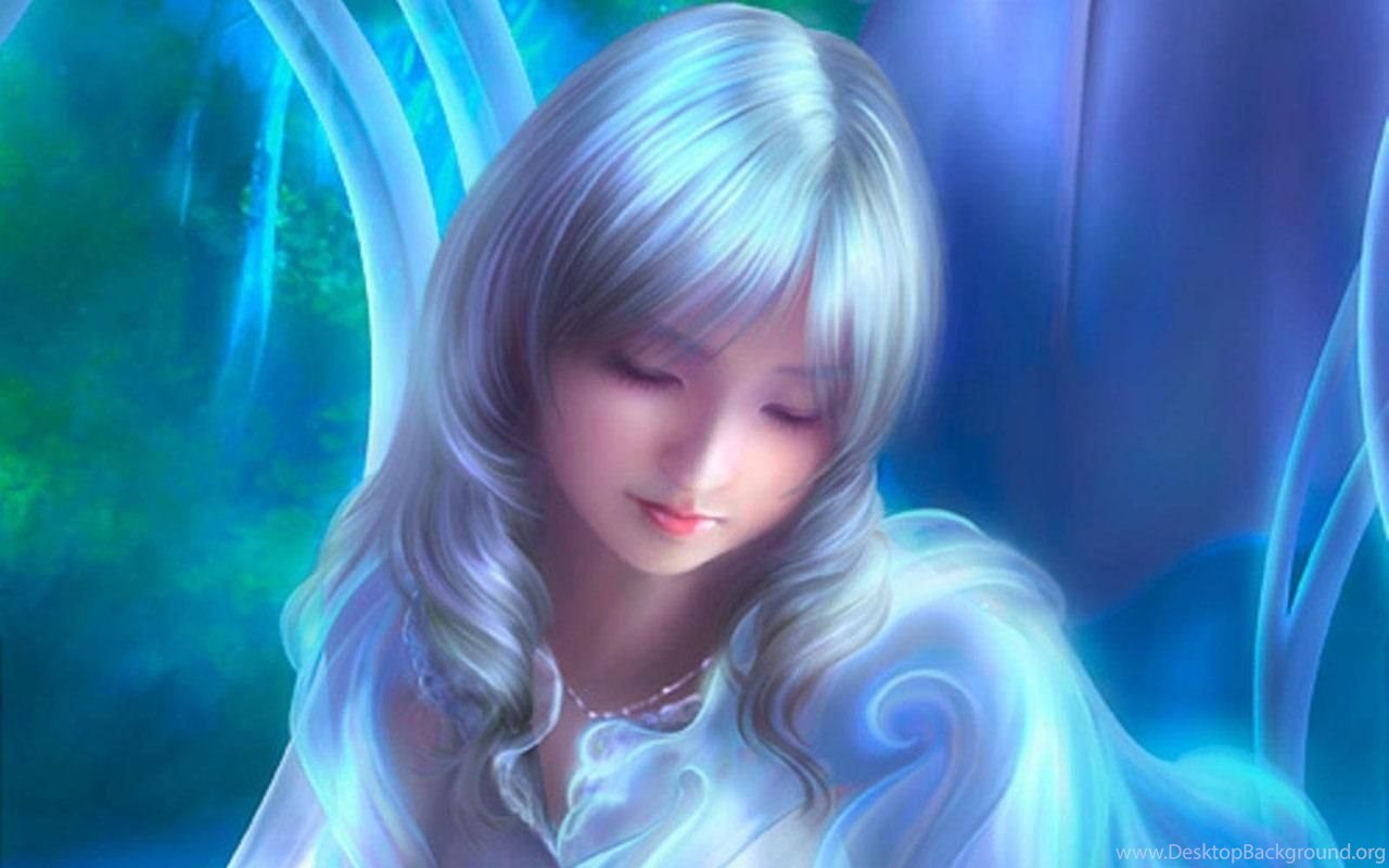 Free Angel Wallpapers For Android Phone Androidwallpapers Desktop