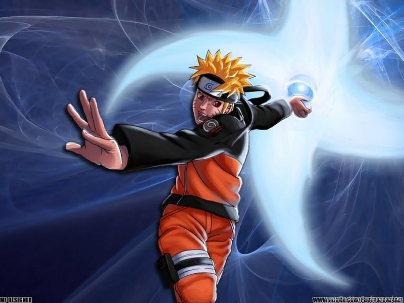 641665 naruto shippuden naruto uzumaki 1280x960 wallpapers anime