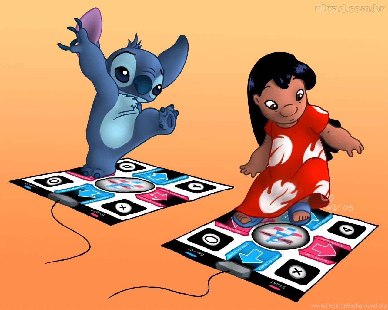 641968 lilo stitch hd backgrounds for galaxy note cartoons