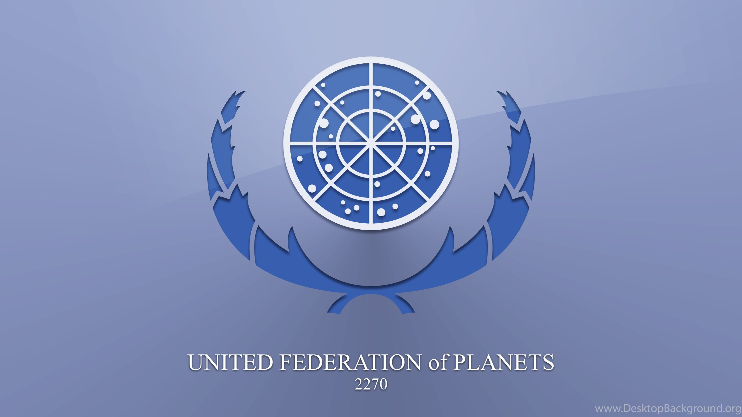 Star Trek United Federation Of Planets By Neightron On Deviantart