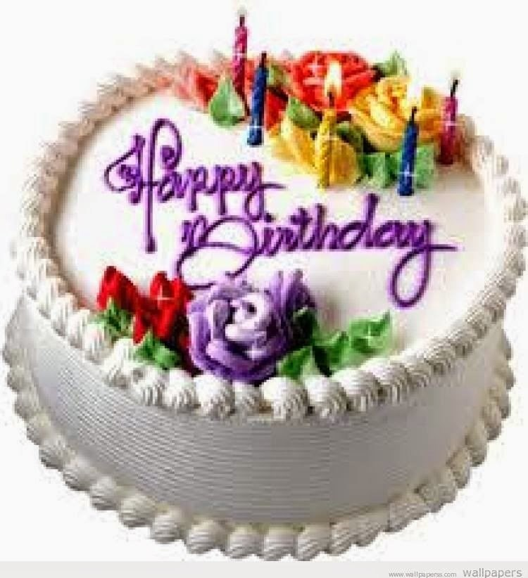 Happy Birthday Cake Hd Wallpapers Birthday Cake Decorators Desktop