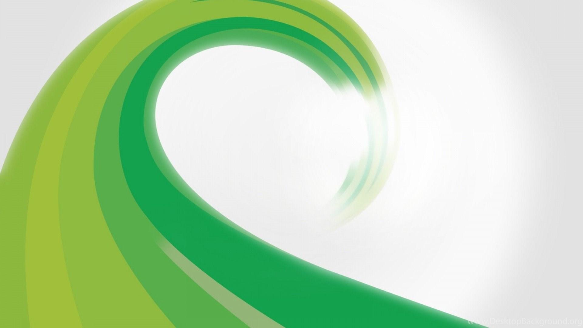 SuperHDpics Xbox 360 Desktop Bakcgrounds Background