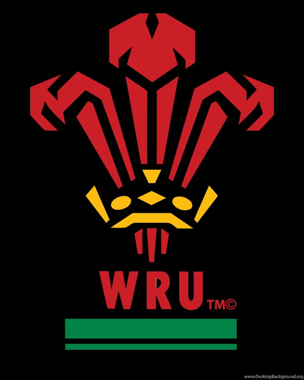 Apple Watch Wallpapers England Wales Rugby Watch Faces Desktop Background