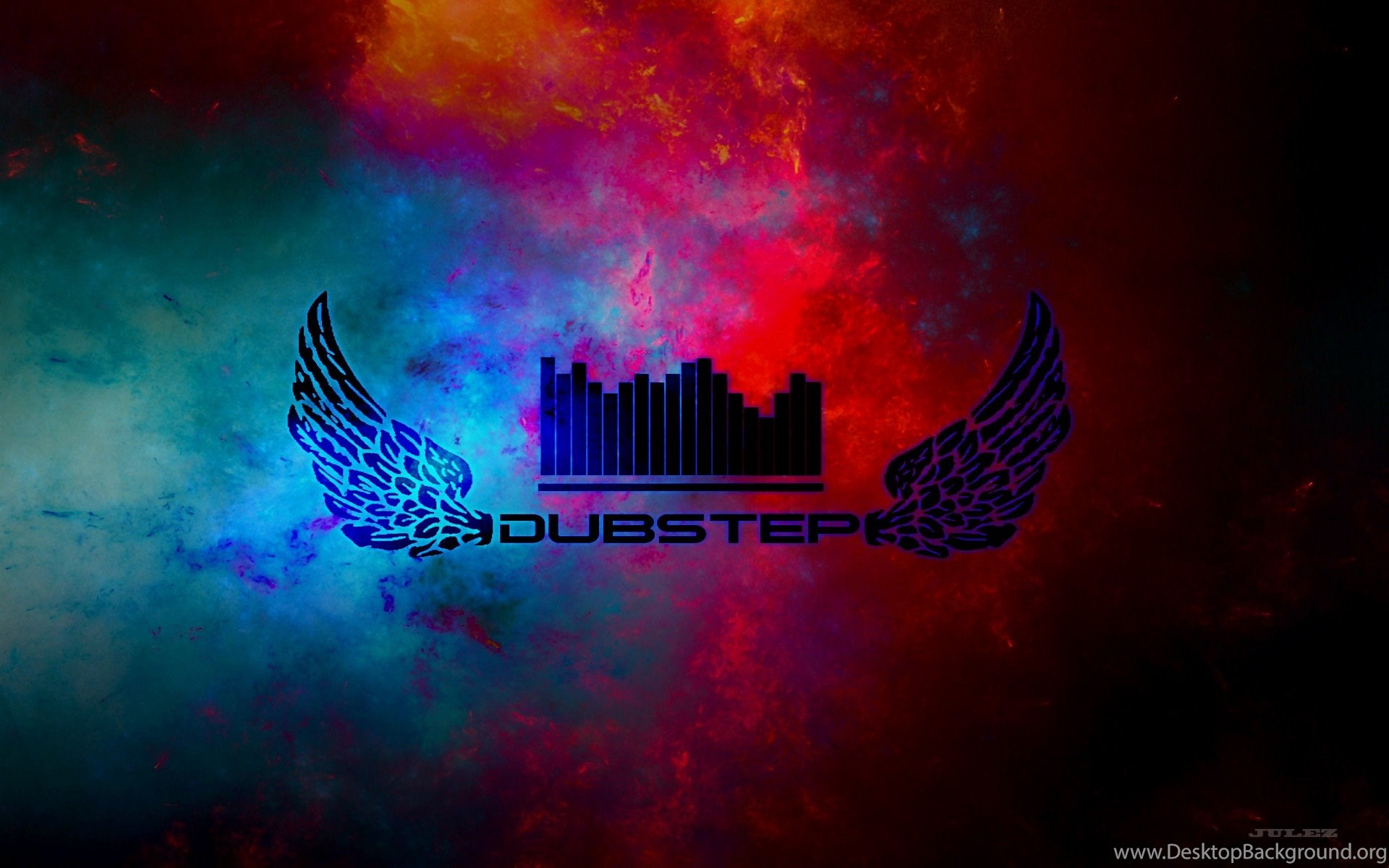 Cool Dubstep Wallpapers Also Music As Well Girl Ufk Color Wallpaper