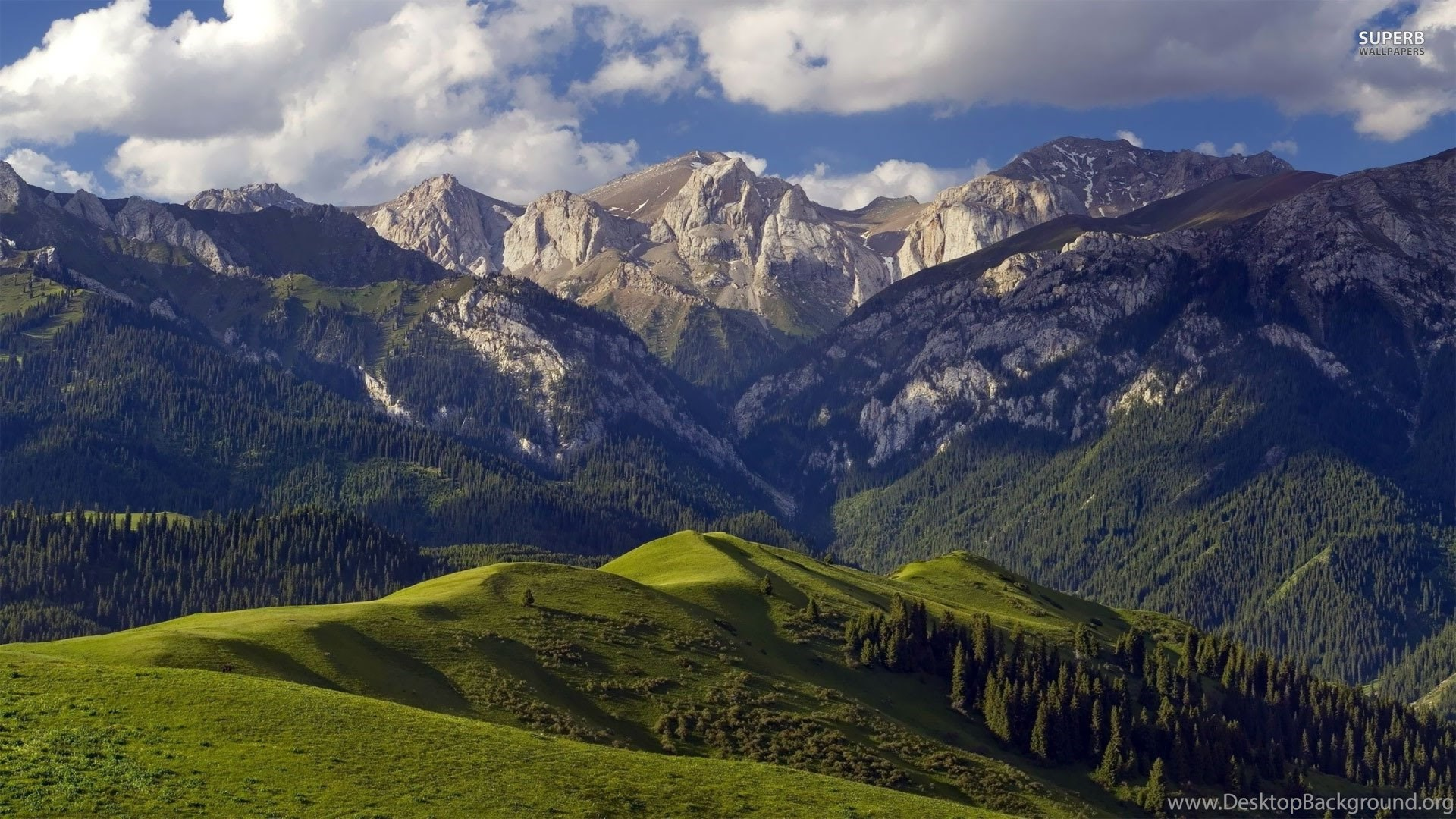 Mountains Wallpapers Cool Wallpapers Hd 1080p Desktop Background
