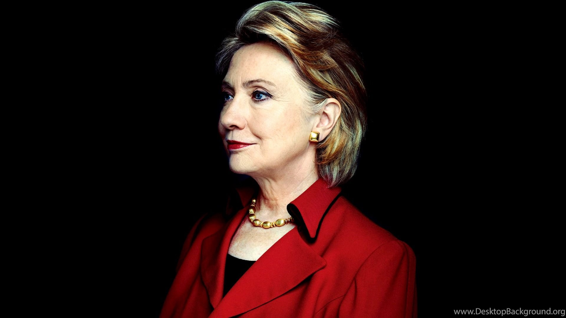 The latest Tweets from Hillary Clinton HillaryClinton 2016 Democratic Nominee SecState Senator hair icon Mom Wife Grandma x2 lawyer advocate fan of walks