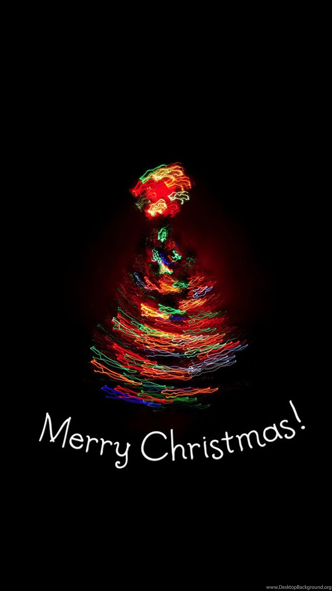 Merry Christmas 2 Android Wallpapers Hd Android Wallpapers Phone Desktop Background
