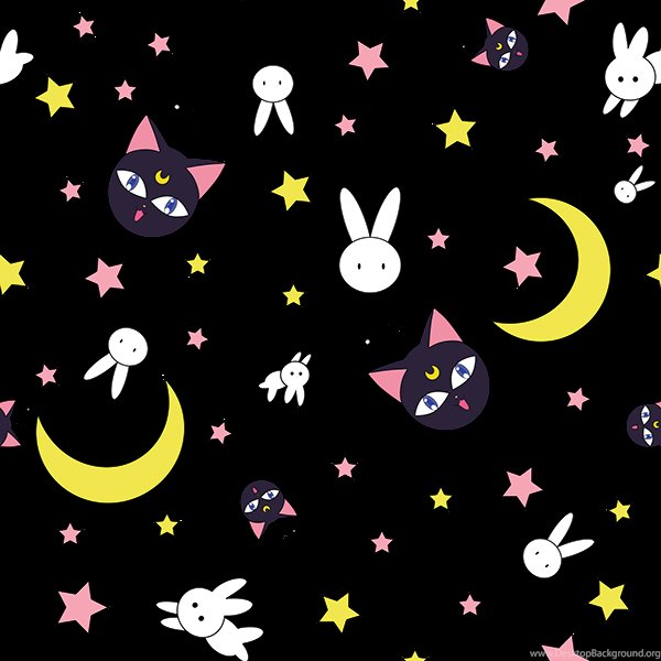 Sailor Moon Backgrounds Tumblr Tag Desktop Background