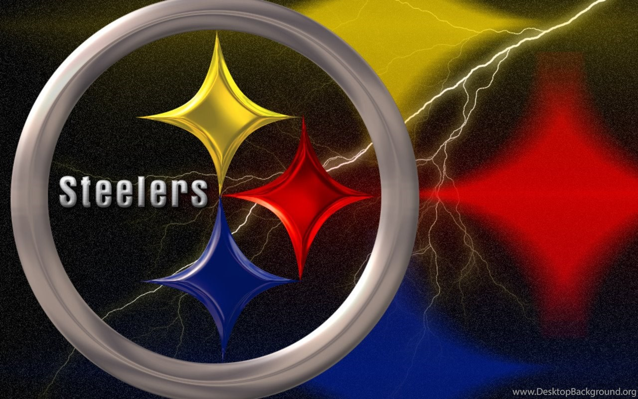 Pittsburgh Steelers Android Central Steeler Defense 1024x768