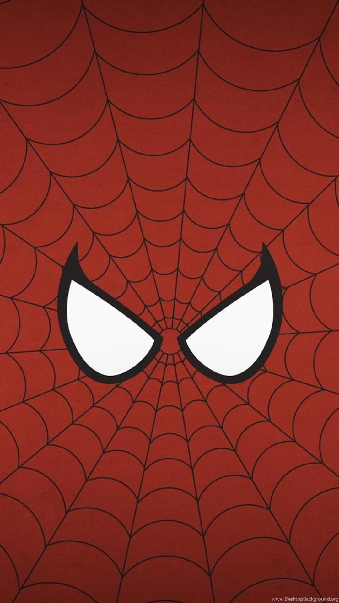 Samsung Galaxy S5 Plus Wallpaper Spiderman Android Wallpapers Desktop Background
