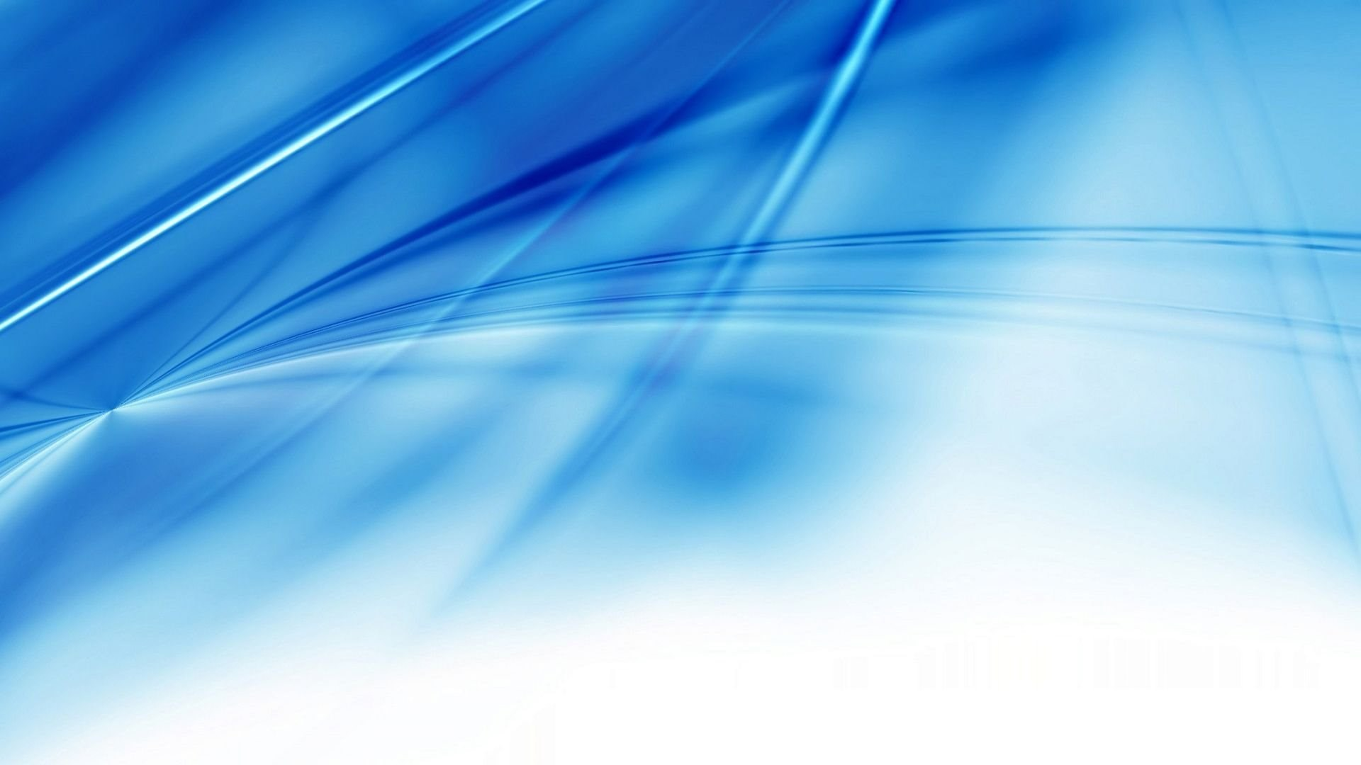 Blue And White Backgrounds Wallpapers Desktop Background