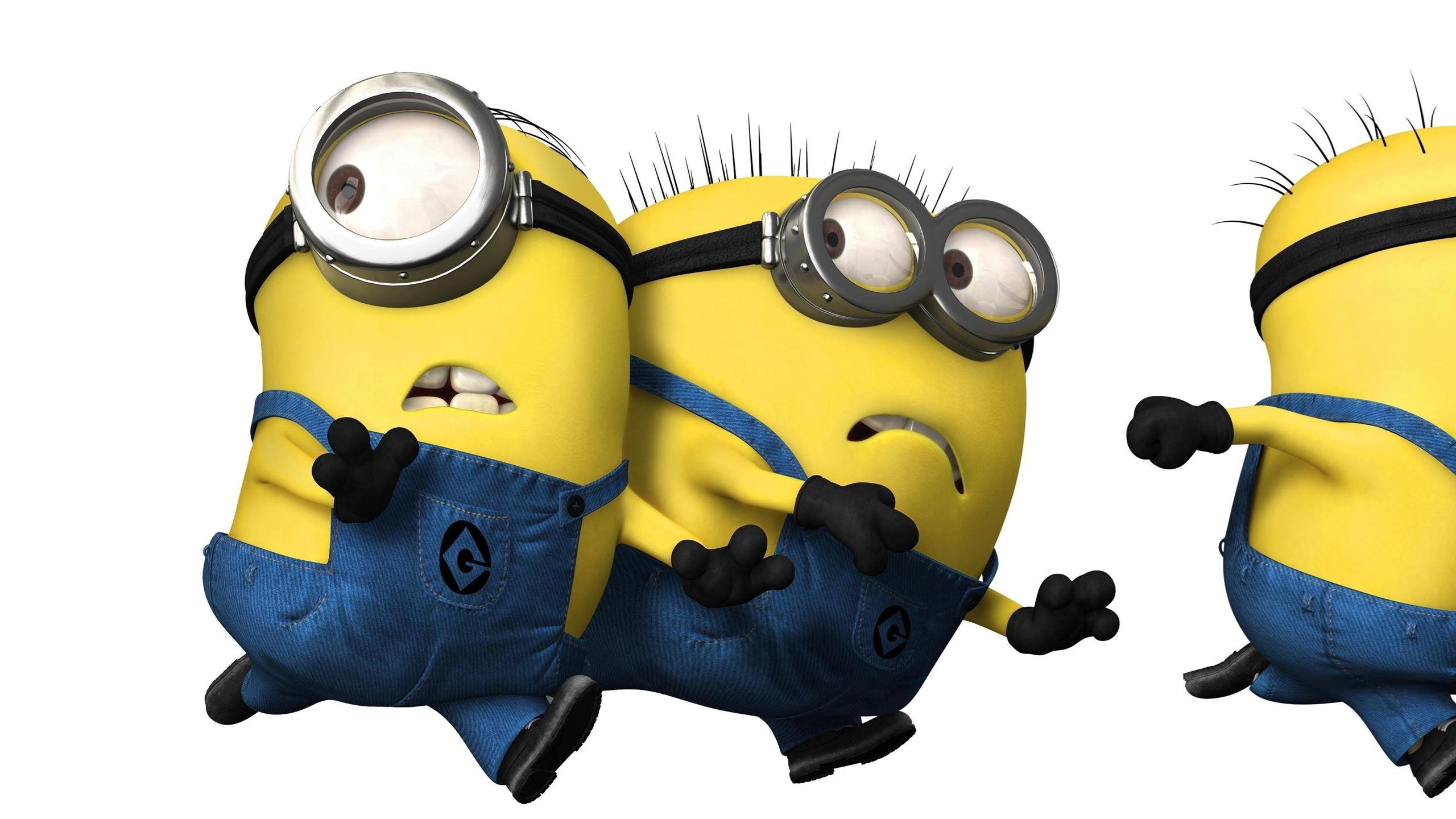 full hd 1080p kevin minion wallpapers, backgrounds hd, kevin
