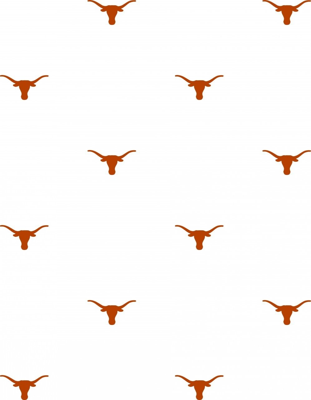 Texas longhorns logo wallpapers wallpapers zone desktop - Texas longhorns desktop background ...
